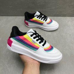 667022-tenis-pampili-pkxd-color-branco-color-vandinha2