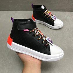 667023-tenis-pampili-pkxd-sneakers-branco-preto-vandinha2