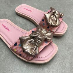 2332102-chinelo-molekinha-estr-laco-coral-rosa-vandinha4