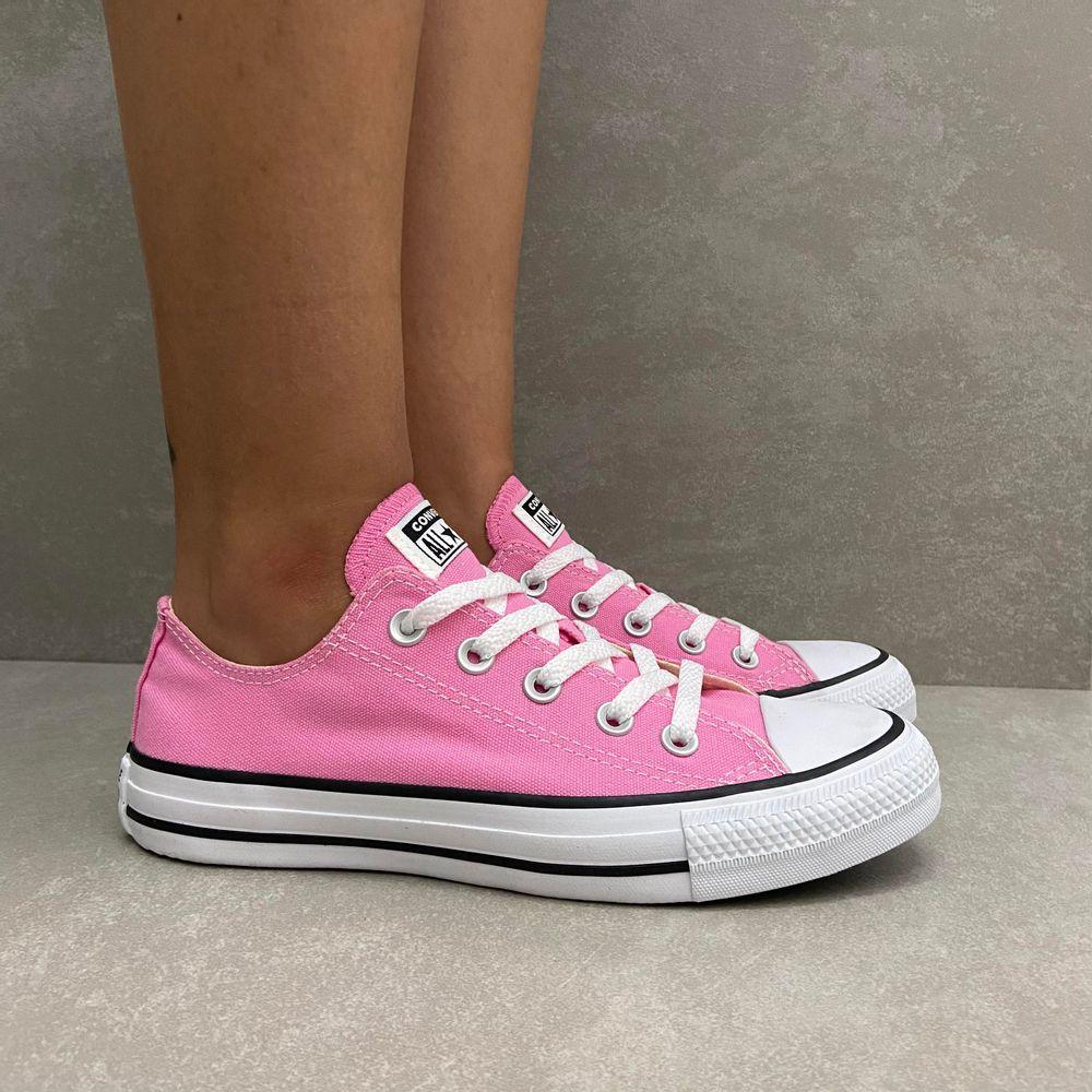 ct0001-tenis-converse-allstar-feminino-casual-tradicional-rosa-vandacalcados1
