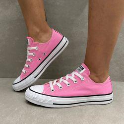 ct0001-tenis-converse-allstar-feminino-casual-tradicional-rosa-vandacalcados2