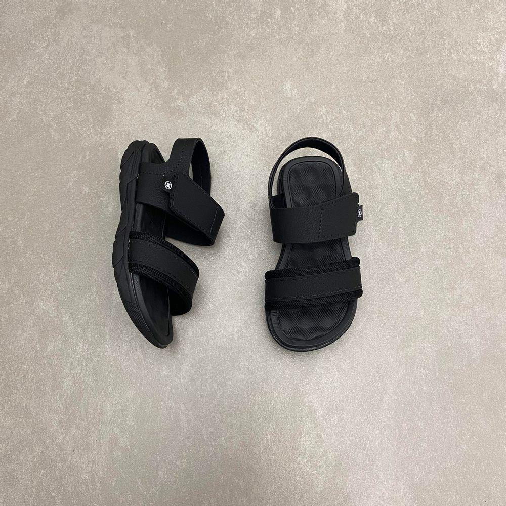 2135132-Papete-Molekinho-Velcro-Preto-Vandinha-Calcados