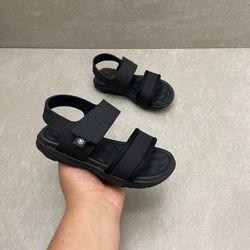 2135132-Papete-Molekinho-Velcro-Preto-Vandinha-Calcados2