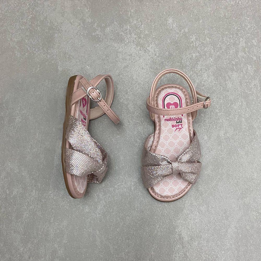 2112562-sandalia-molekinha-baby-infantil-menina-rosa-com-tiras-em-x-vandinha-1