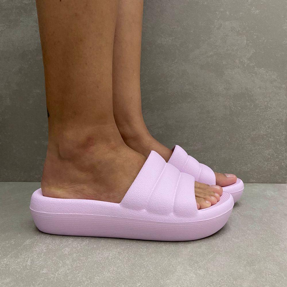222001-tamanco-feminino-piccadilly-linha-marshmallow-comfy-plataforma-todo-roxo-lilas-1