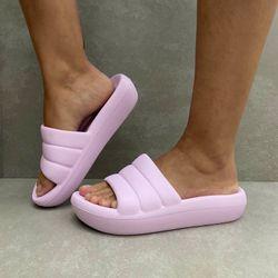 222001-tamanco-feminino-piccadilly-linha-marshmallow-comfy-plataforma-todo-roxo-lilas-2
