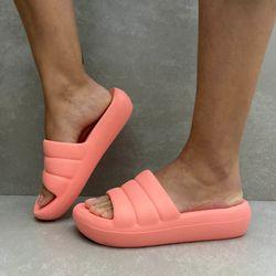 222001-tamanco-feminino-piccadilly-linha-marshmallow-comfy-plataforma-rosa-chiclete-2