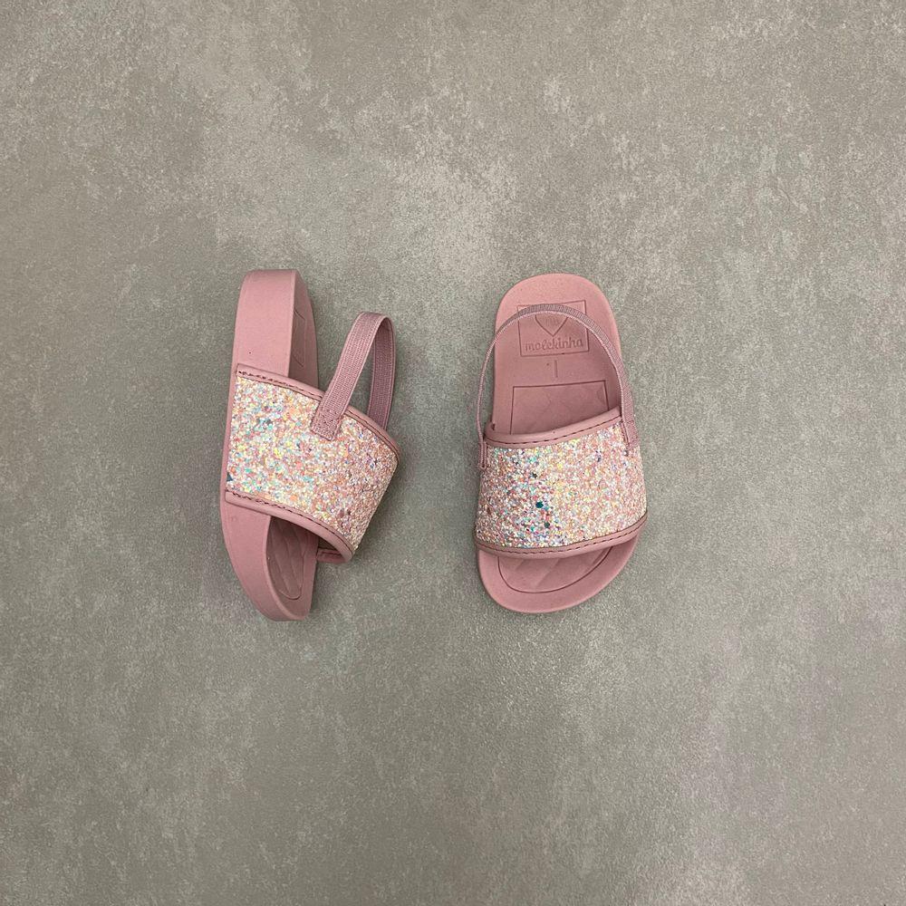 2125100-chinelo-infantil-molekinha-baby-com-glitter-rosa-menina-com-elastico-1
