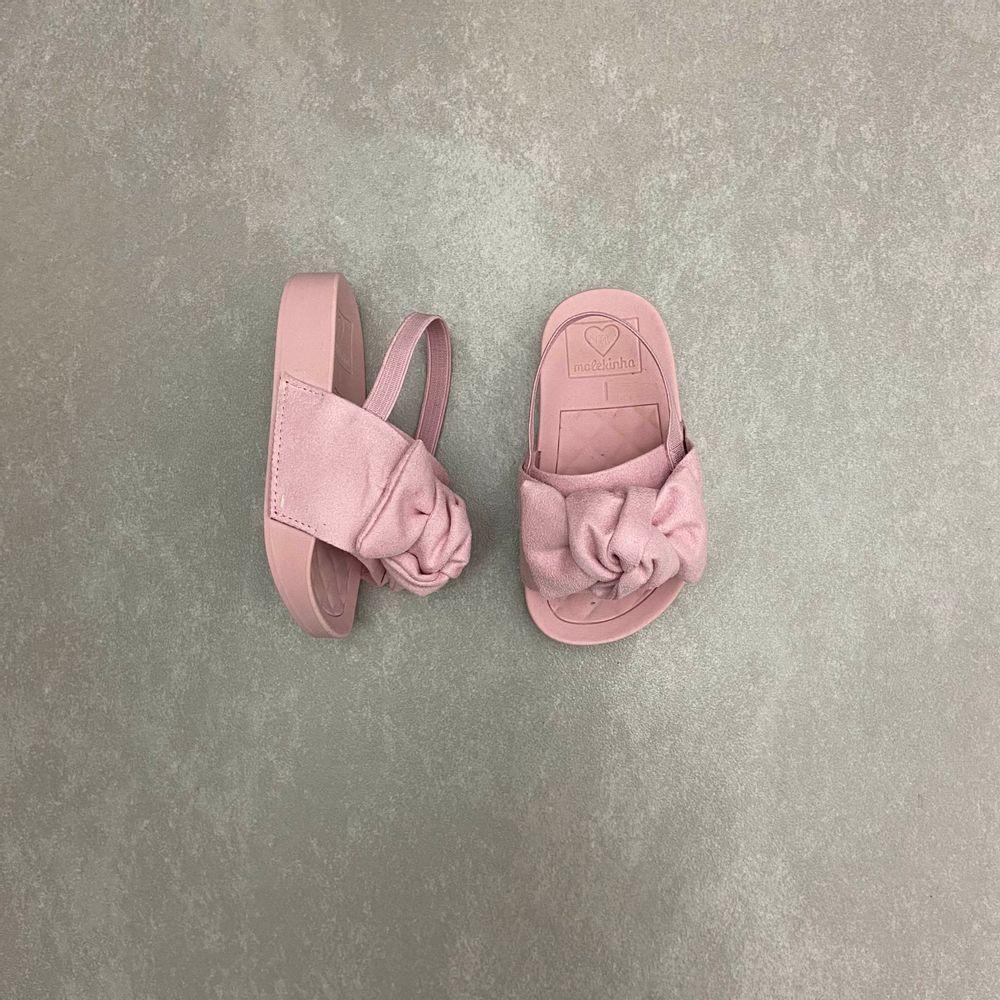 2125101-chinelo-infantil-molekinha-baby-com-laco-camurca-rosa-menina-com-elastico-1
