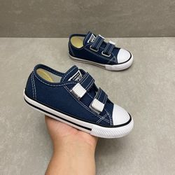ck0508-tenis-converse-infantil-azul-marinho-com-velcro-menino-menina-unissex-vandinha-2