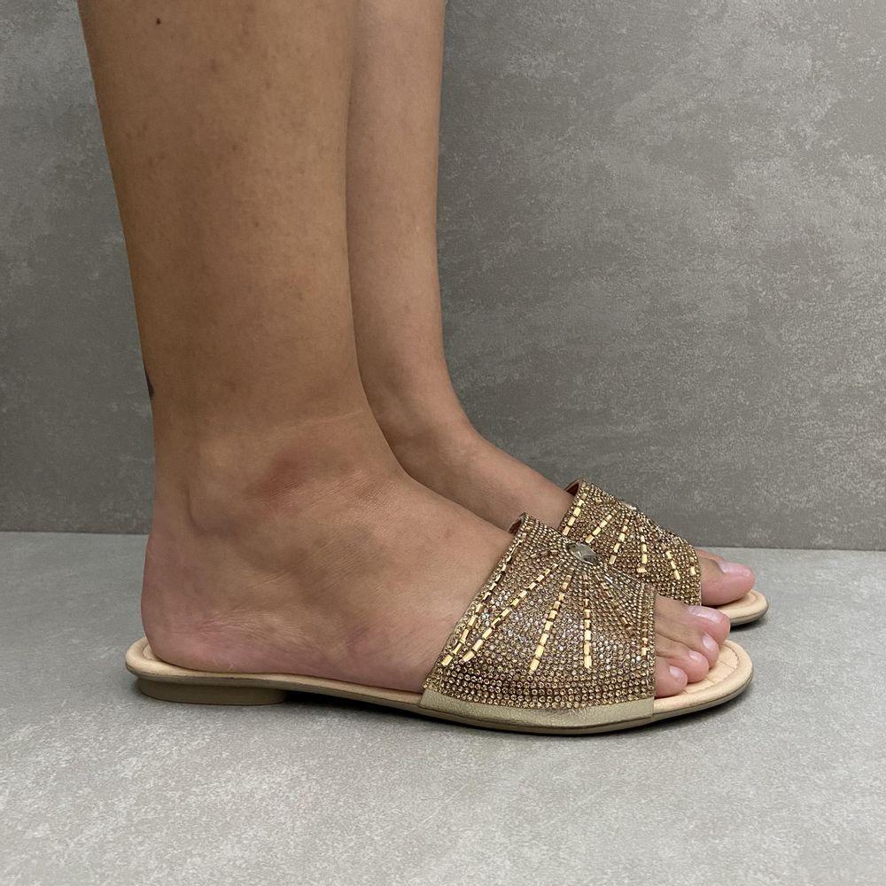 q2901-rasteira-feminina-mississipi-ouro-dourada-com-pedrarias-vandacalcados1