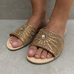 q2901-rasteira-feminina-mississipi-ouro-dourada-com-pedrarias-vandacalcados5