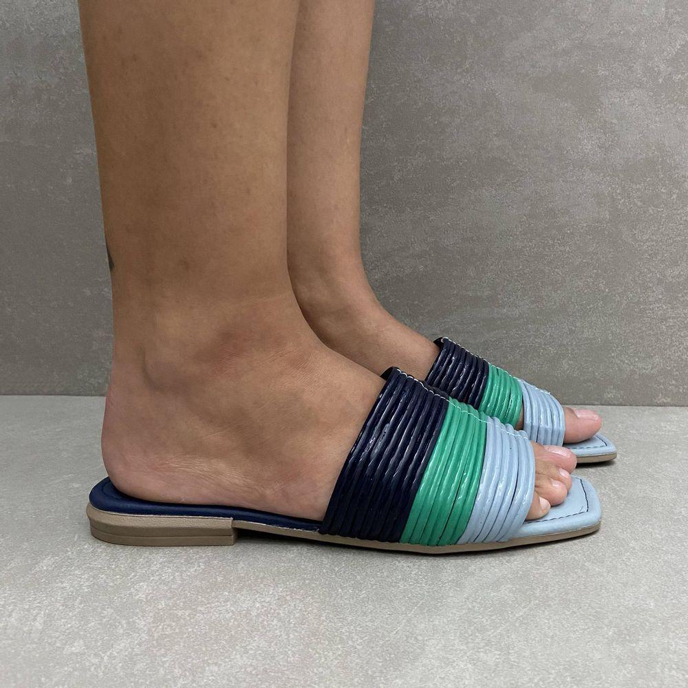q3481-rasteira-feminina-mississipi-azul-com-gaspea-e-tiras-em-verniz-aqua-marinho-vandacalcados1