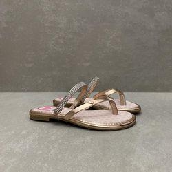 2157768-rasteira-molekinha-strass-ouro-rosado-vandinha1