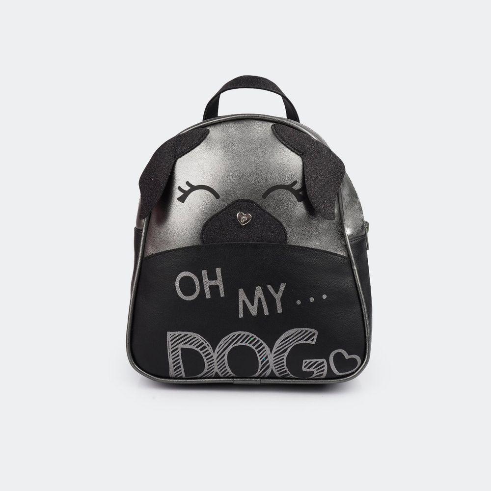 600789-mochila-infantil-pampili-dog-preto-vandinha4
