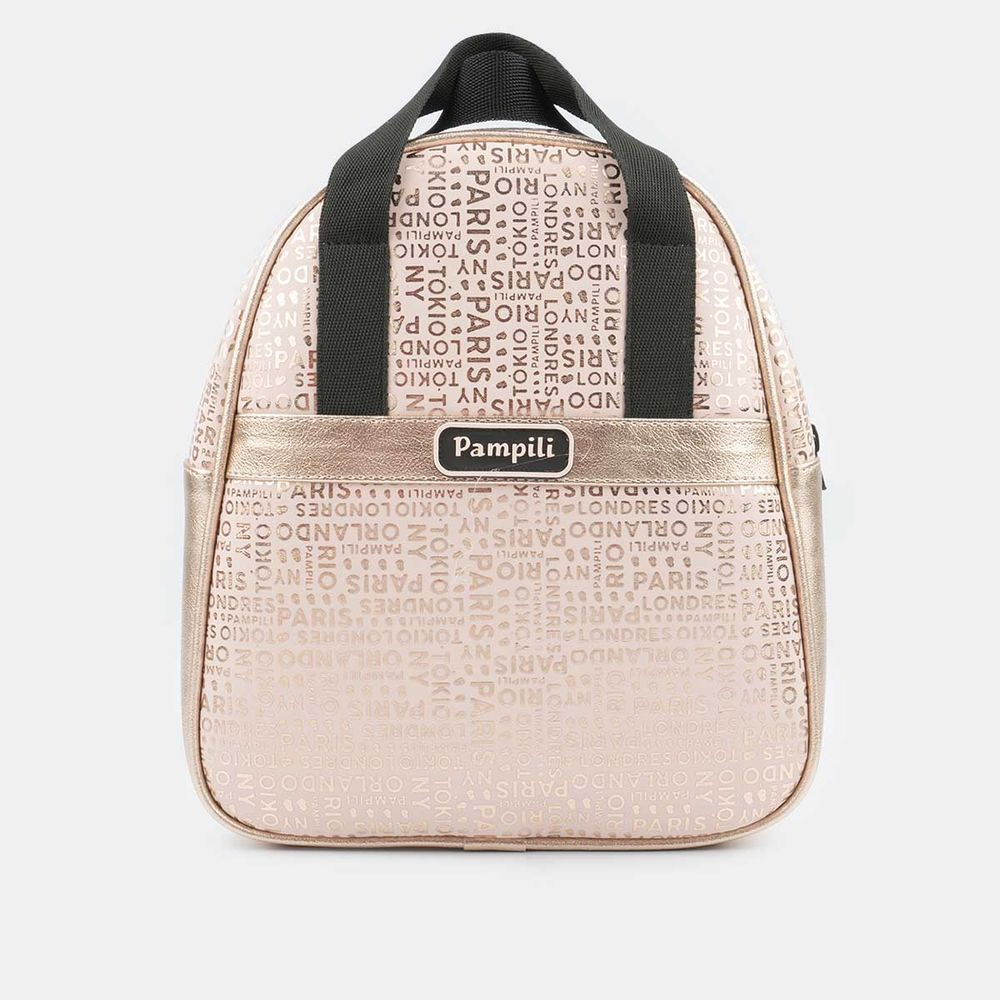 600858-mochila-infantil-pampili-cobre-vandinha1