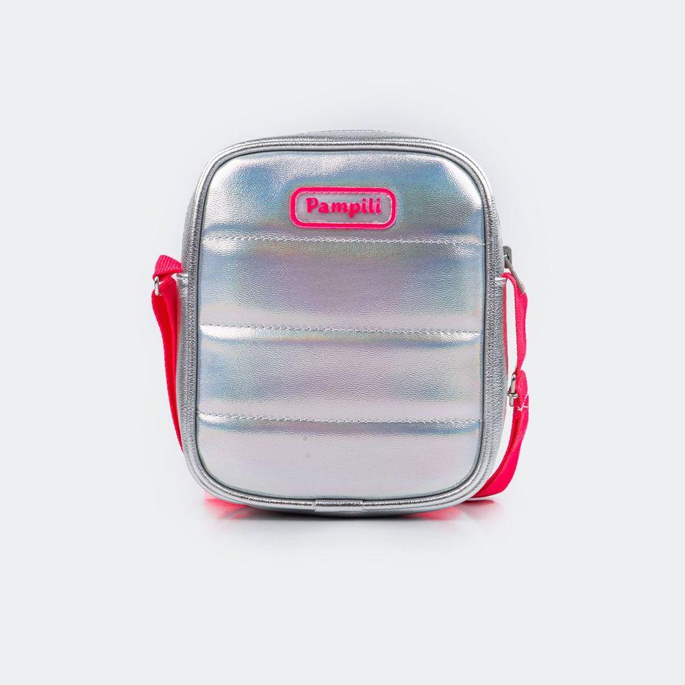 600934-bolsa-pampili-infantil-tiracolo-prata-pink-vandinha2