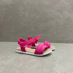 639020-sandalia-pampili-fly-mini-pink-vandinha3