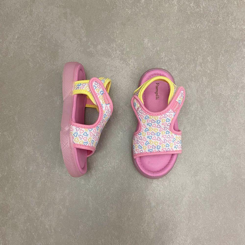 665007-papete-pampili-neo-lily-luz-rosa-colorido-vandinha1