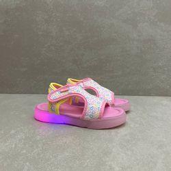 665007-papete-pampili-neo-lily-luz-rosa-colorido-vandinha4