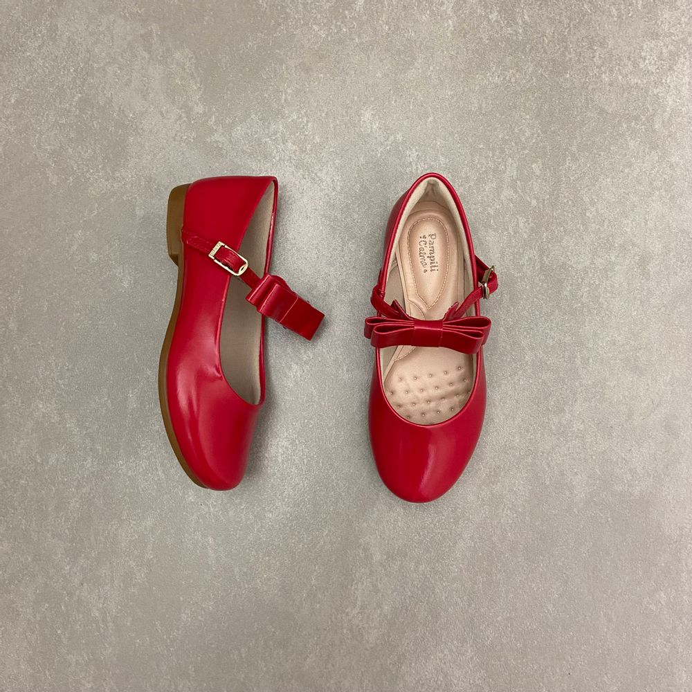 10360-sapato-pampili-boneca-laco-verniz-vermelho-vandinha1
