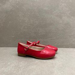 10360-sapato-pampili-boneca-laco-verniz-vermelho-vandinha4
