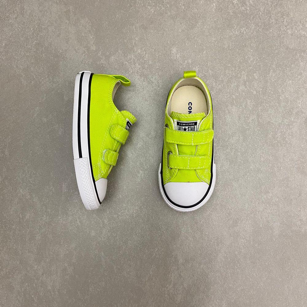 ck0961-tenis-converse-ct-velcro-amarelo-citrico-vandinha1