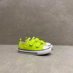 ck0961-tenis-converse-ct-velcro-amarelo-citrico-vandinha2