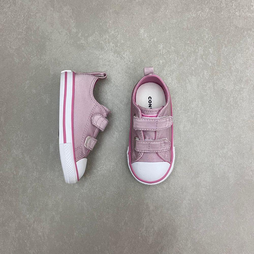 ck0944-tenis-converse-ct-velcro-rosa-vandinha1