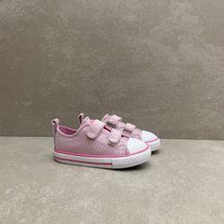 ck0944-tenis-converse-ct-velcro-rosa-vandinha2