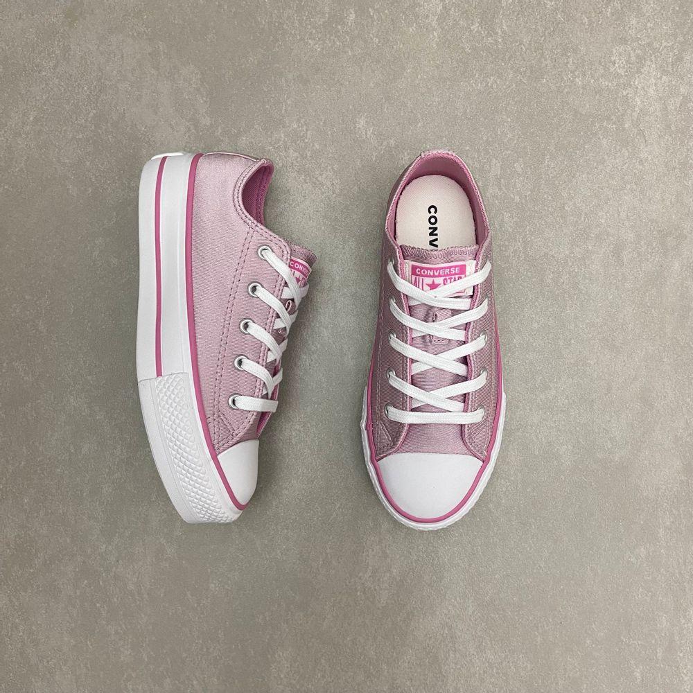 ck0941-tenis-converse-plataforma-lift-rosa-vandinha1