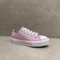 ck0941-tenis-converse-plataforma-lift-rosa-vandinha