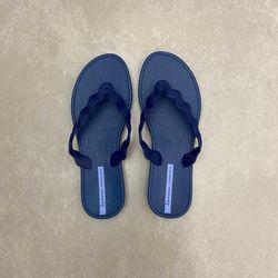 26652-chinelo-feminino-ipanema-zig-azul-marinho-vandacalcados2
