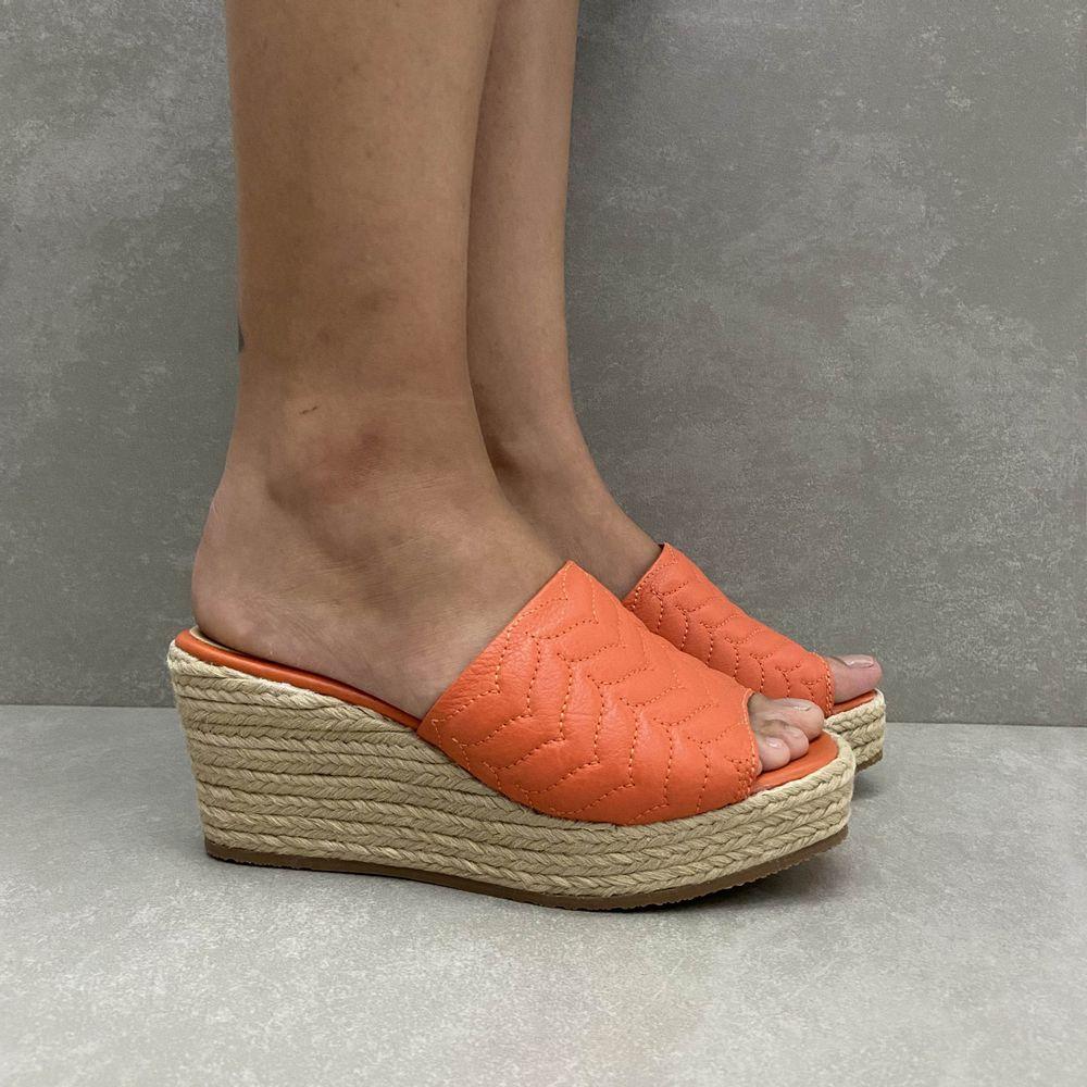 331323-tamanco-bottero-salto-medio-anabela-corda-paprica-laranja-vandacalcados1