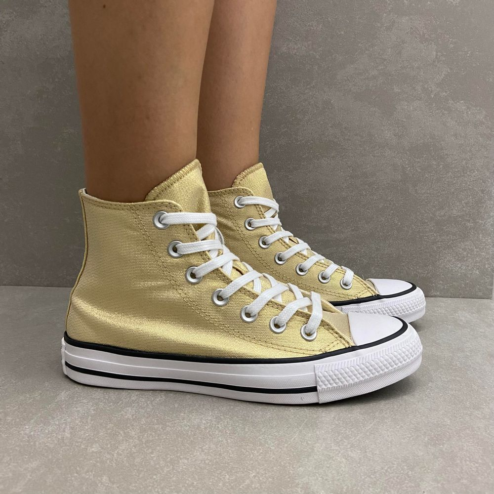 ct1462-tenis-converse-all-star-chuck-taylor-cano-alto-brilho-ouro-dourado-vandacalcados1