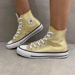 ct1462-tenis-converse-all-star-chuck-taylor-cano-alto-brilho-ouro-dourado-vandacalcados2