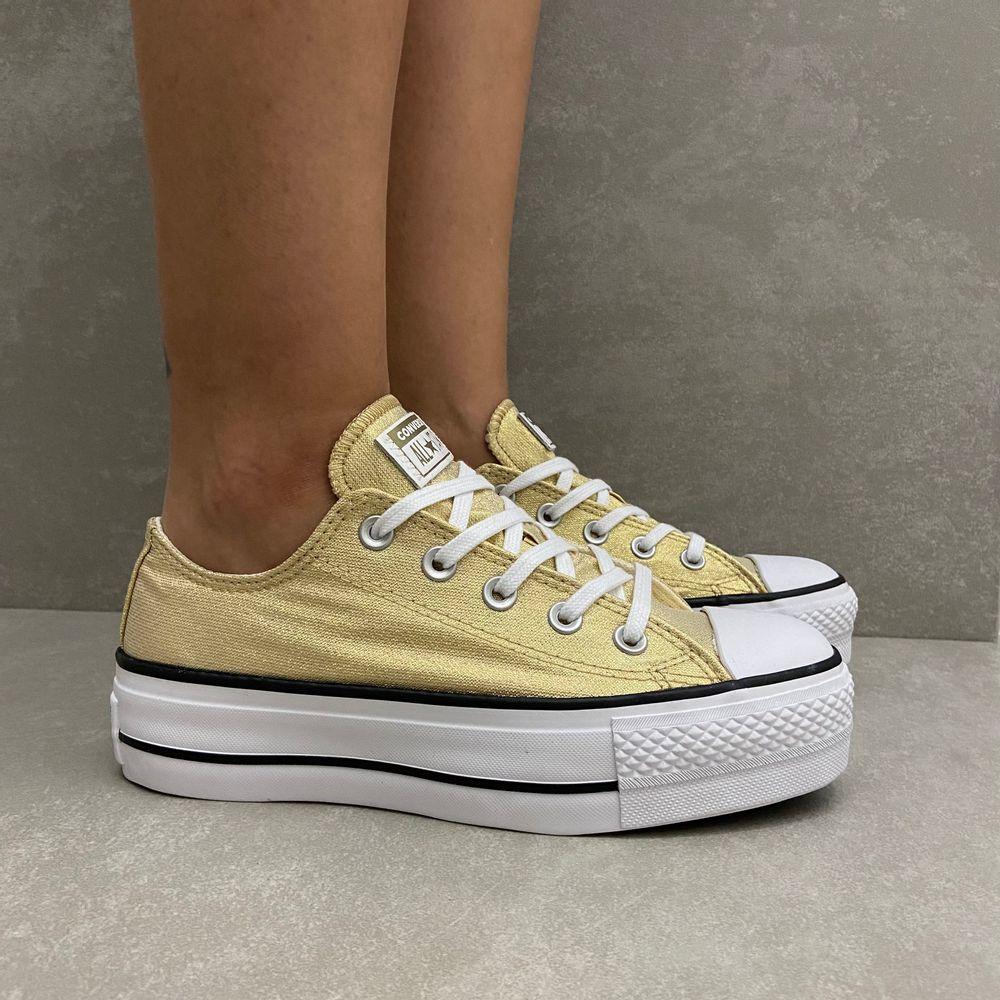ct1464-tenis-converse-all-star-plataforma-chuck-taylor-glitter-ouro-dourado-vandacalcados1