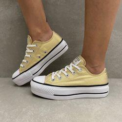 ct1464-tenis-converse-all-star-plataforma-chuck-taylor-glitter-ouro-dourado-vandacalcados2