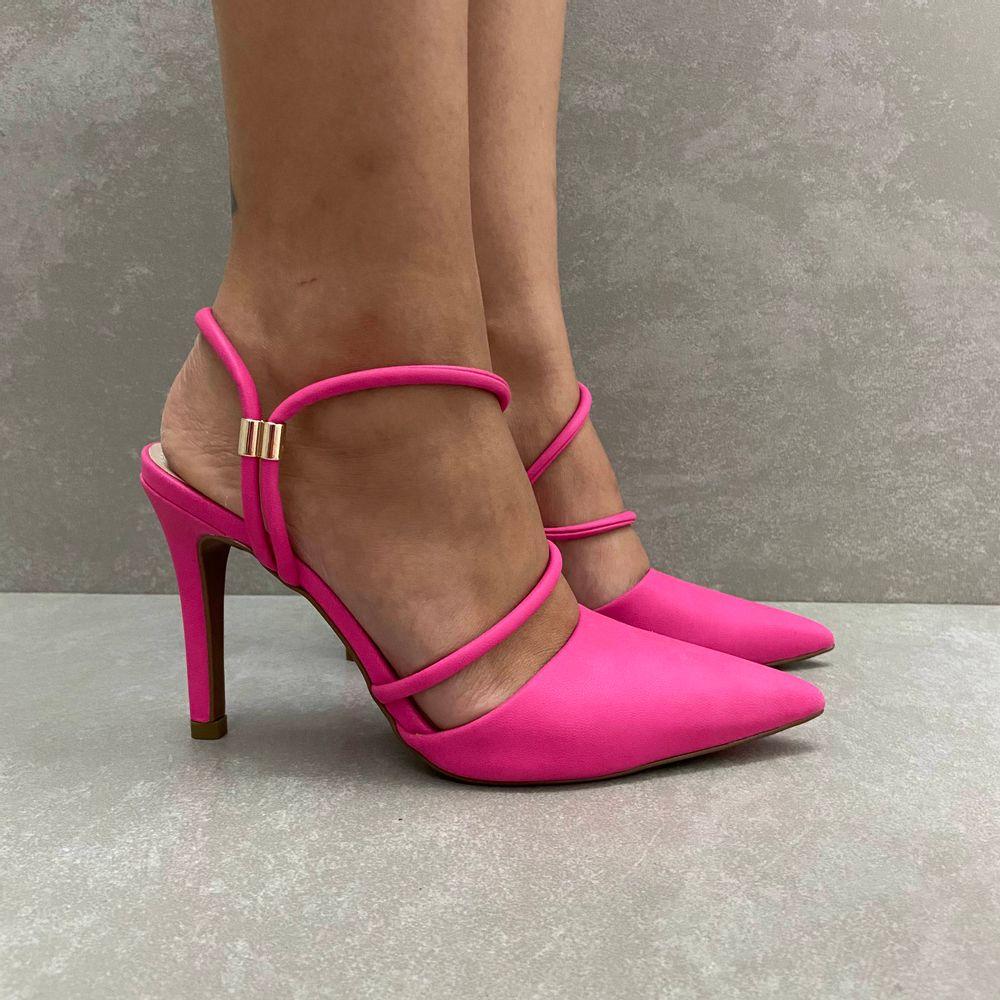 9430077-scarpin-bebece-aberto-salto-fino-alto-napa-pink-vandacalcados1