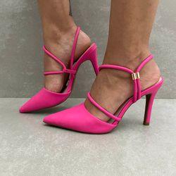 9430077-scarpin-bebece-aberto-salto-fino-alto-napa-pink-vandacalcados3