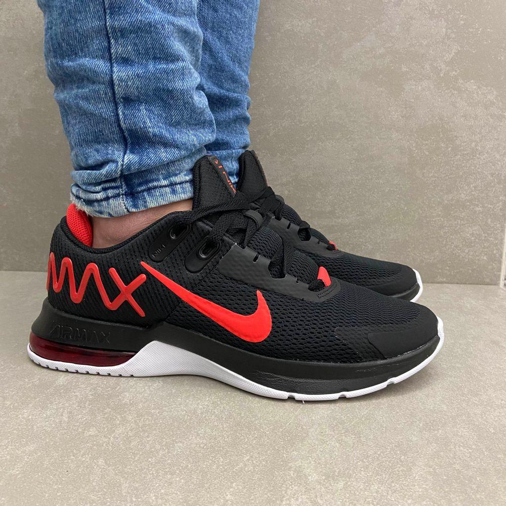 cw3396003-tenis-nike-air-max-alpha-training-preto-vermelho-vandacalcados3