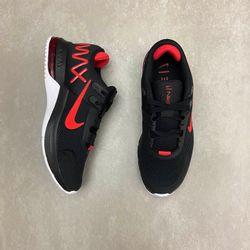 cw3396003-tenis-nike-air-max-alpha-training-preto-vermelho-vandacalcados1
