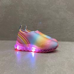 1079142-tenis-bibi-roller-celebration-luz-raibow-arco-iris-vandinha3