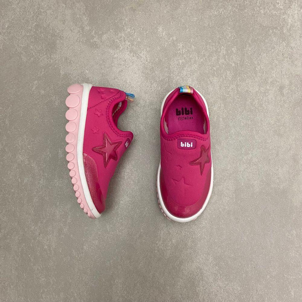 1155063-tenis-bibi-roller-2-0-hot-pink-vandinha1