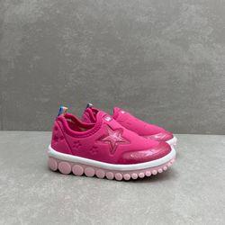 1155063-tenis-bibi-roller-2-0-hot-pink-vandinha3