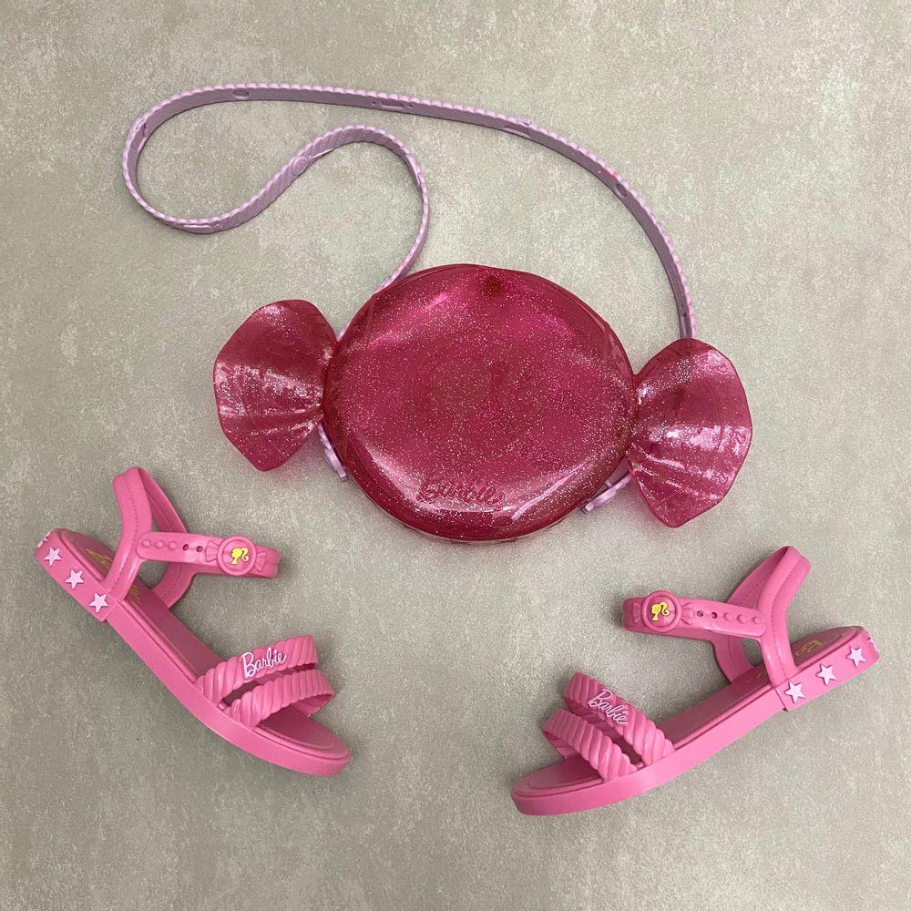 22492-sandalia-grendene-barbie-candy-rosa-vandinha1