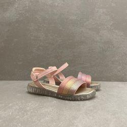 123151-sandalia-pampili-candy-rosa-vandinha3