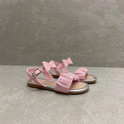 642025-sandalia-pampili-mili-rosa-vandinha5