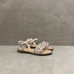 409225-sandalia-pampili-cherrie-nude-vandinha3