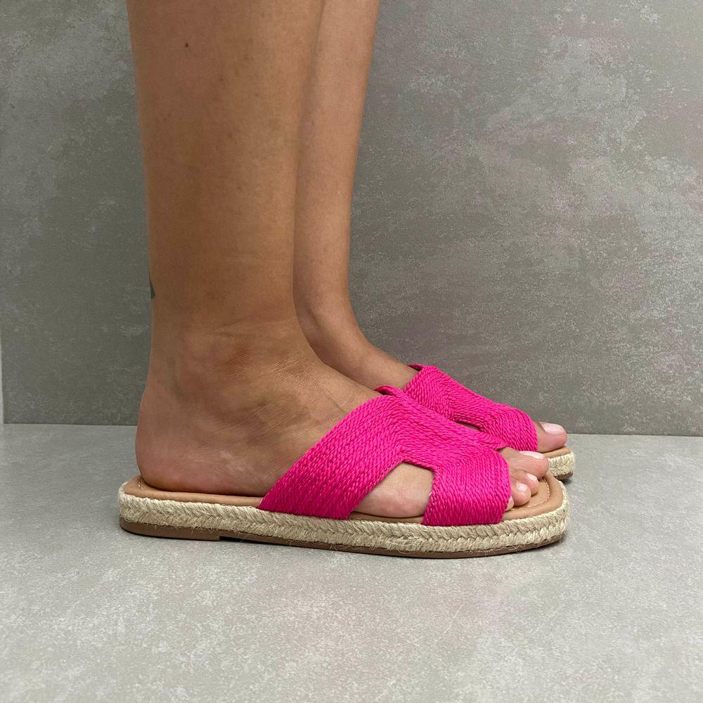 1021510-rasteira-bebece-corda-pink-vandacalcados3